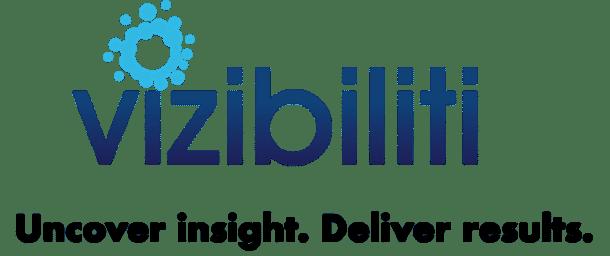 Retail tenant default software Vizibiliti Insight South Africa, retail property management software Vizibiliti Insight South Africa , retail risk management software Vizibiliti Insight South Africa