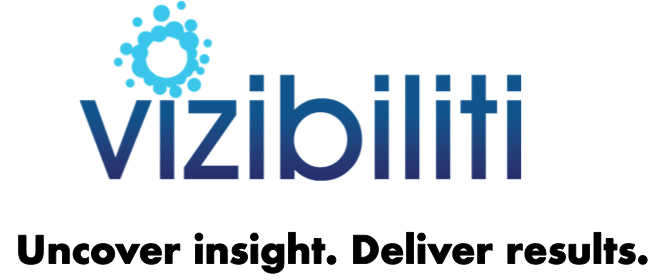 Vizibiliti Insight CEO Courtney Bentley Newsletter April 2017